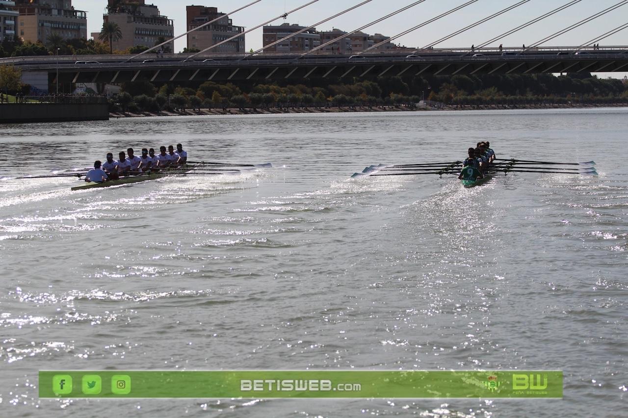 53 regata Sevilla - Betis 96