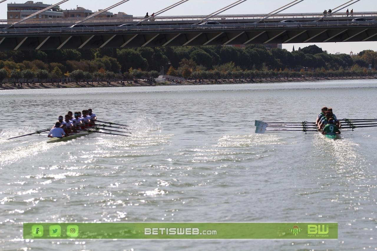 53 regata Sevilla - Betis 97