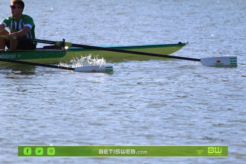 54-regata-sevilla-betis-Masc-20