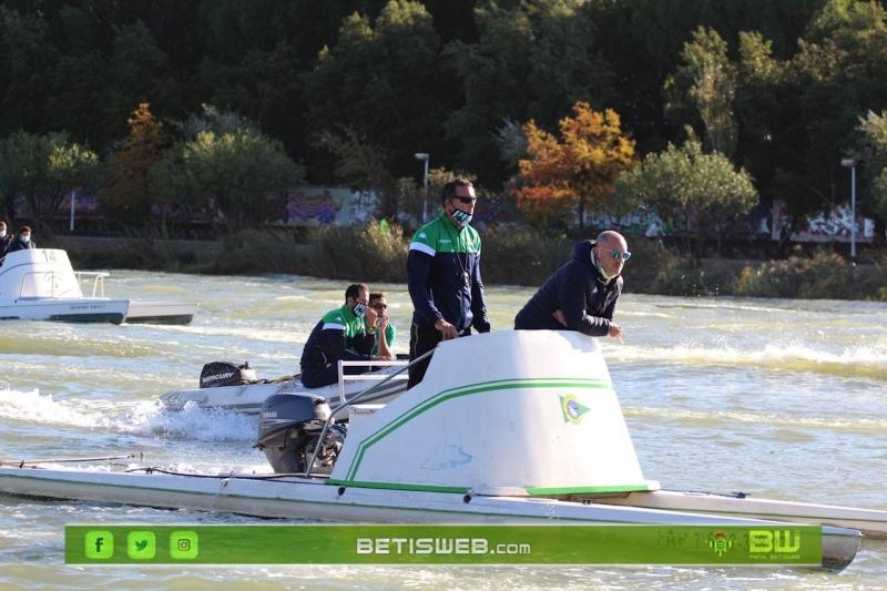 54-regata-sevilla-betis-Masc-21