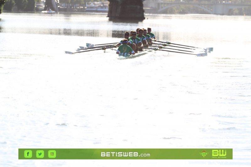 54-regata-sevilla-betis-Masc-30