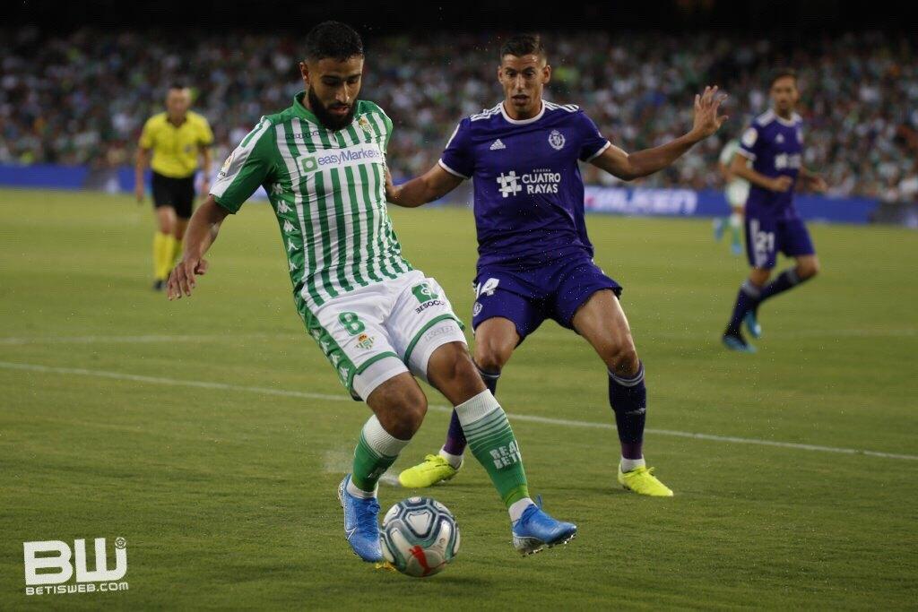 Betis-Valladolid-20-copia
