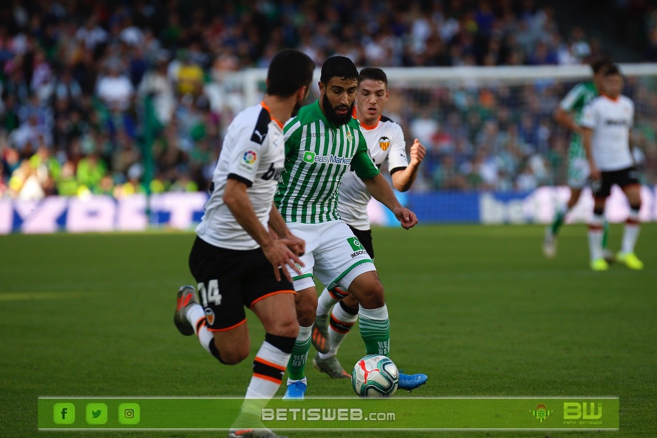 J14-Betis-Valencia-15-copia