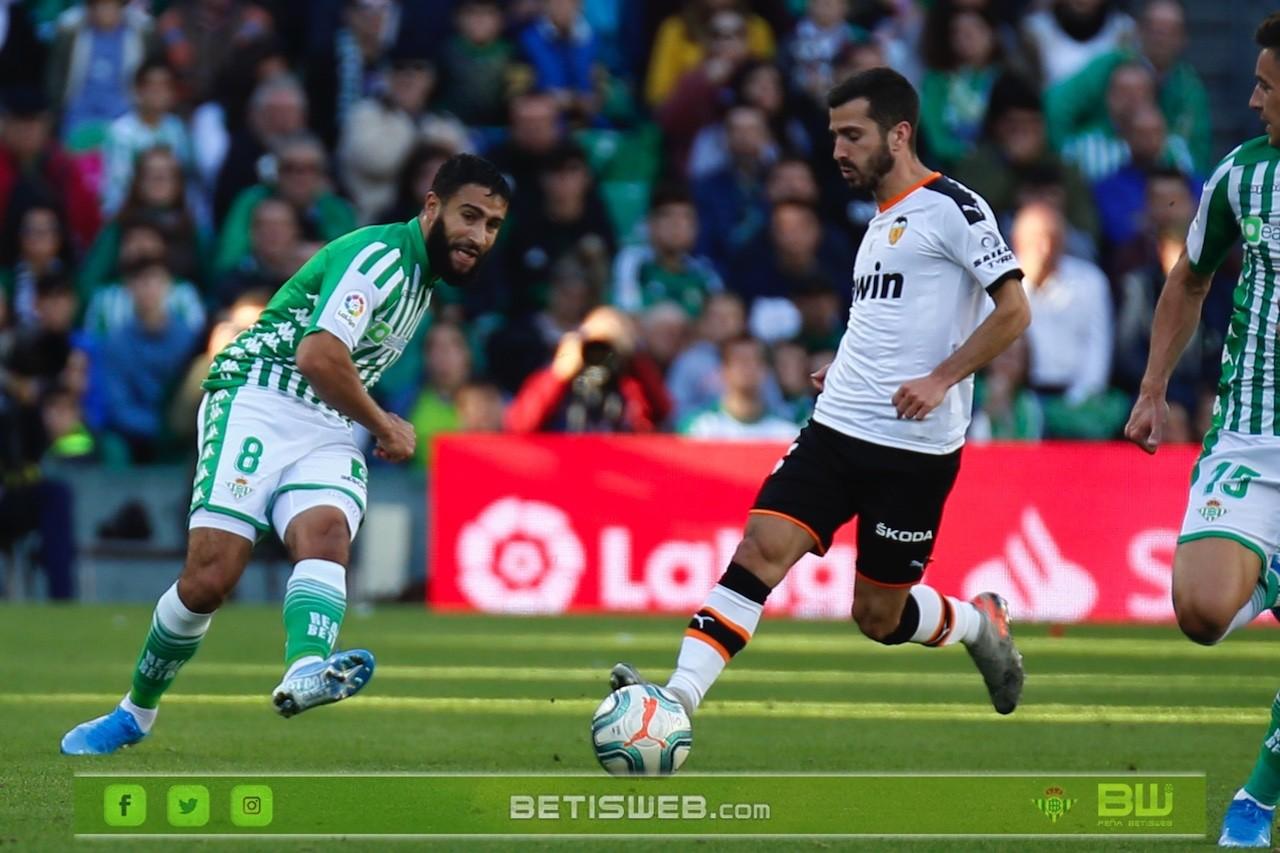 J14-Betis-Valencia-17-copia