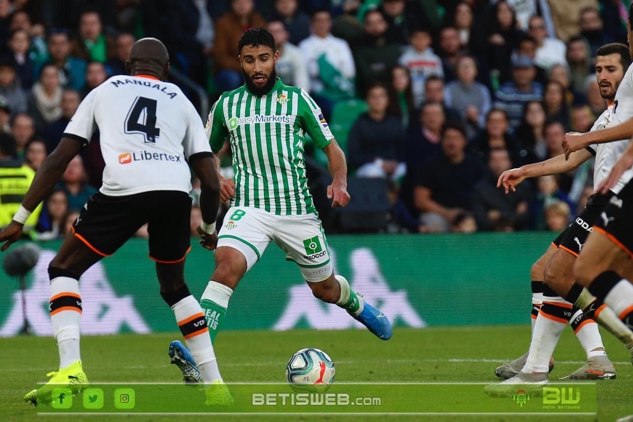 J14-Betis-Valencia-37-copia