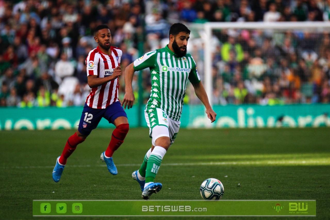 J18-Real-Betis-Atco-Madrid-34-copia