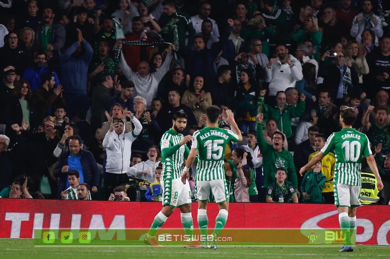 J25-Betis-Mallorca-23-copia