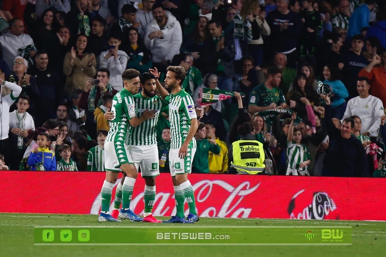 J25-Betis-Mallorca-24-copia