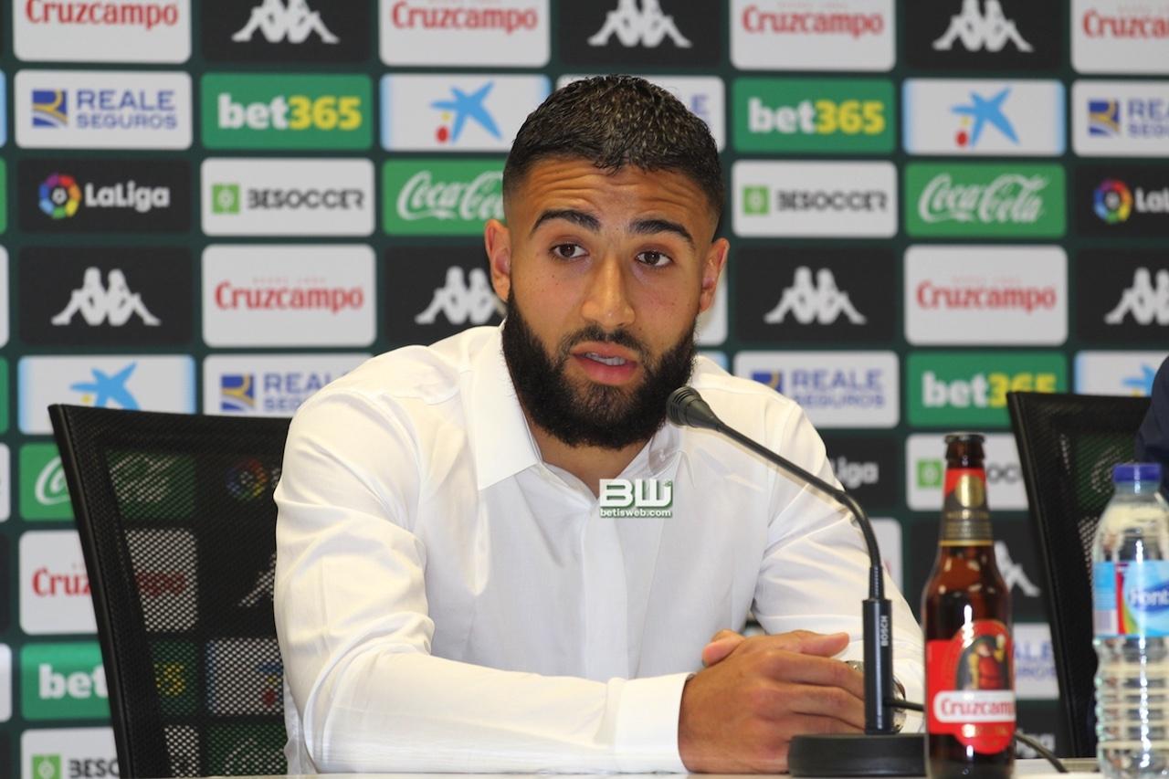 aPresentación Nabil Fekir (58)