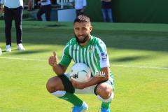 Presentación Nabil Fekir (119)