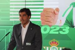 Presentación Nabil Fekir (31)