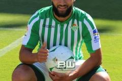 aPresentación Nabil Fekir (126)