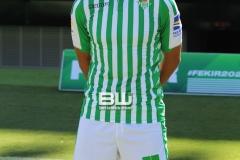 aPresentación Nabil Fekir (139)