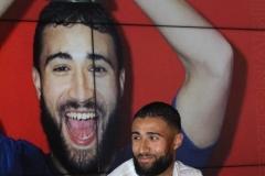 aPresentación Nabil Fekir (51)