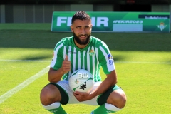 aaPresentación Nabil Fekir (135)