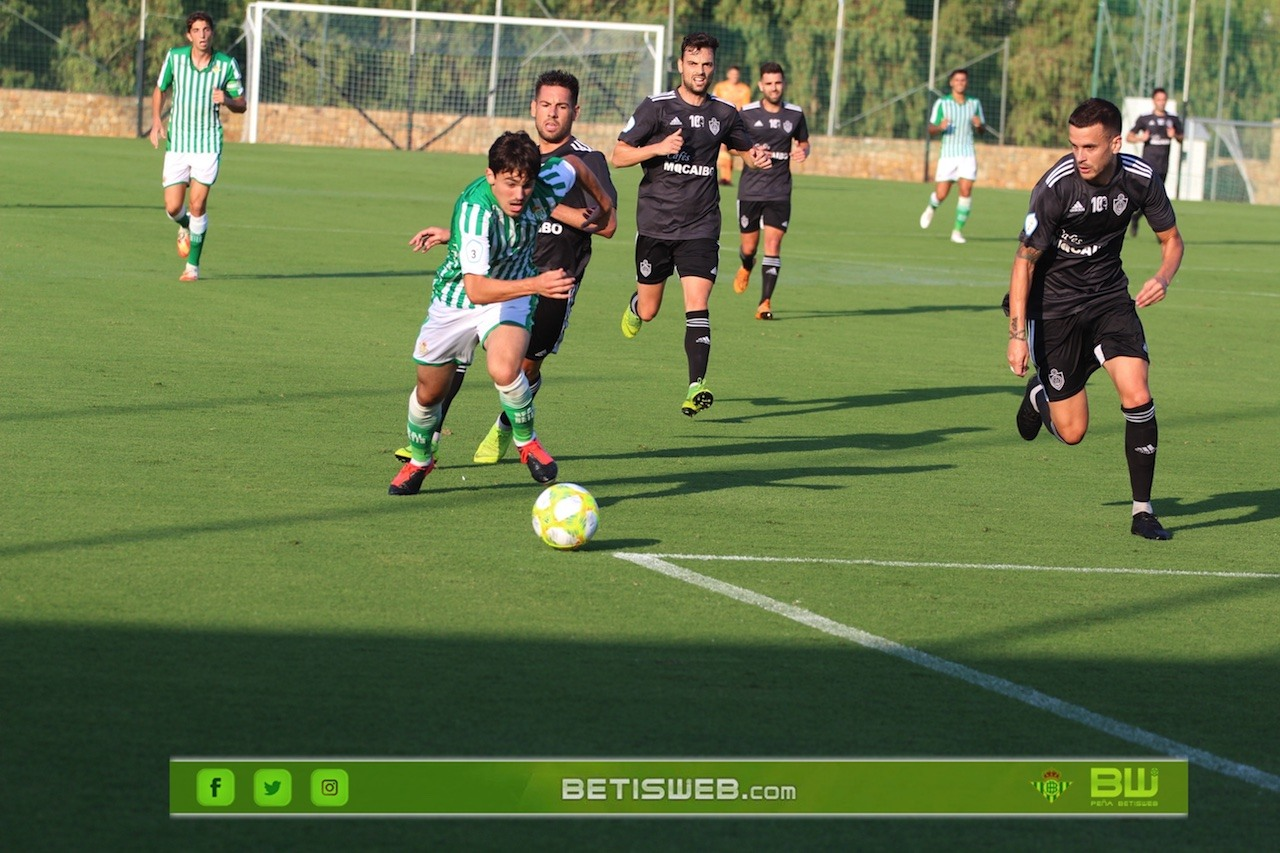 Playoff-Betis-Deportivo-CD-Utrera103