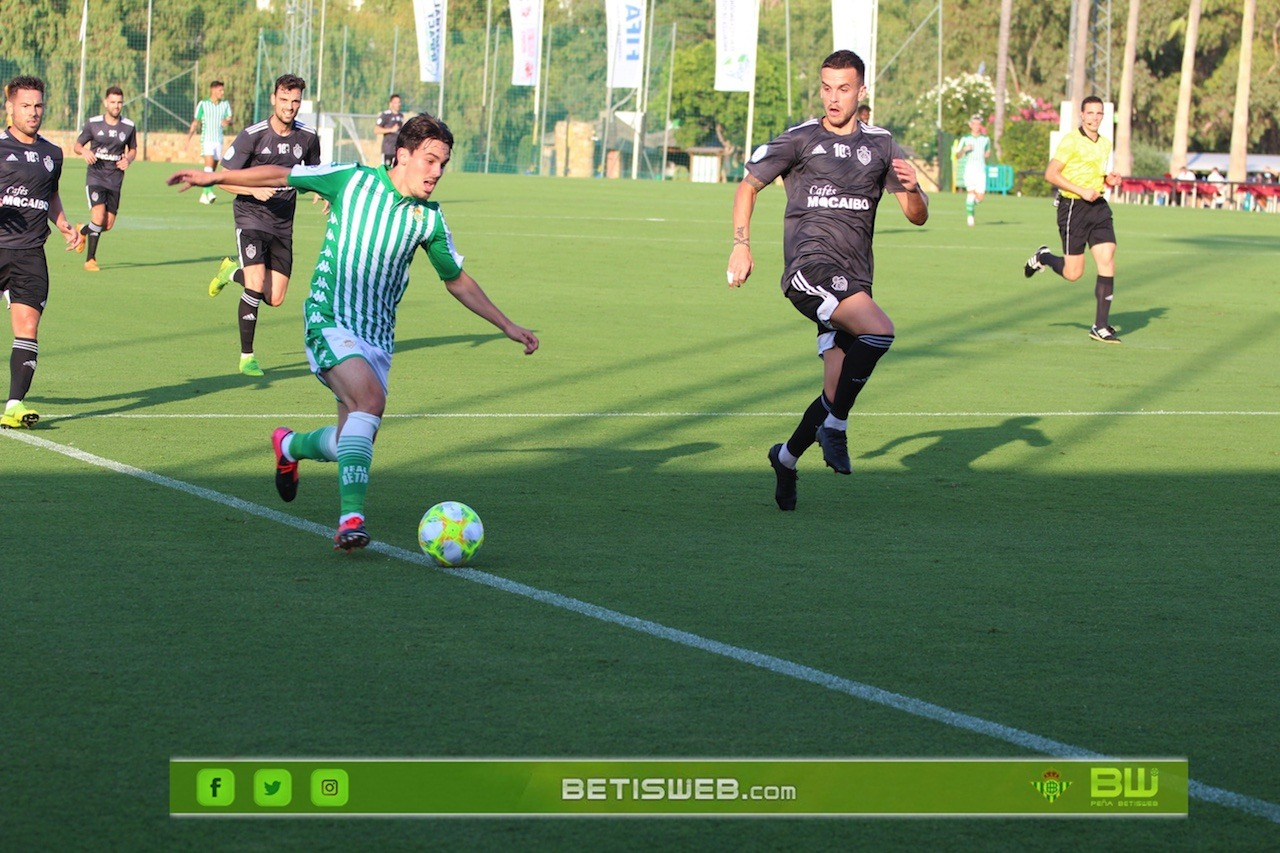Playoff-Betis-Deportivo-CD-Utrera105