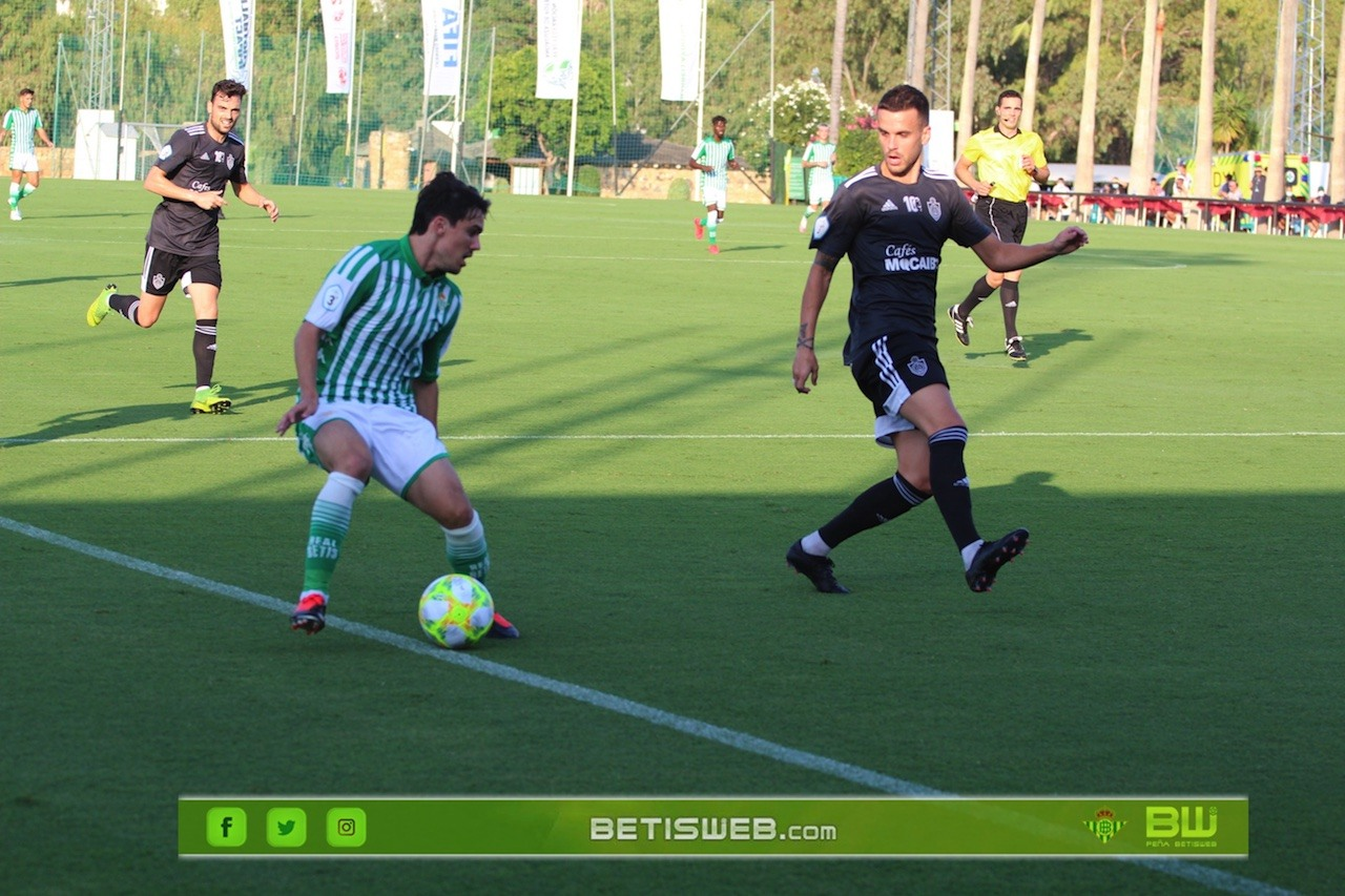 Playoff-Betis-Deportivo-CD-Utrera106