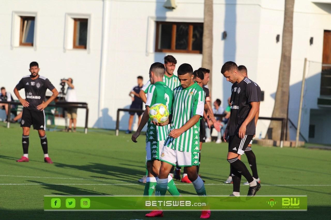 Playoff-Betis-Deportivo-CD-Utrera117