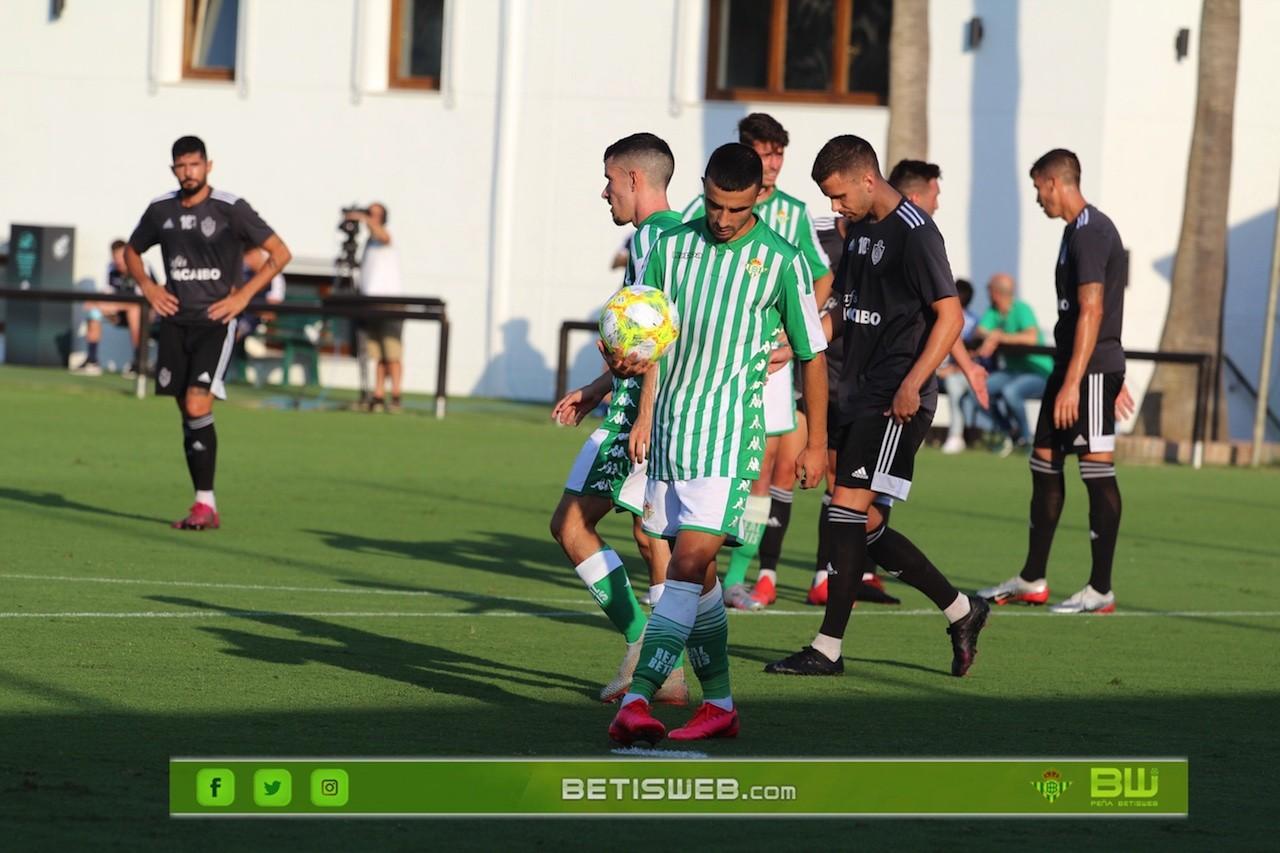 Playoff-Betis-Deportivo-CD-Utrera118