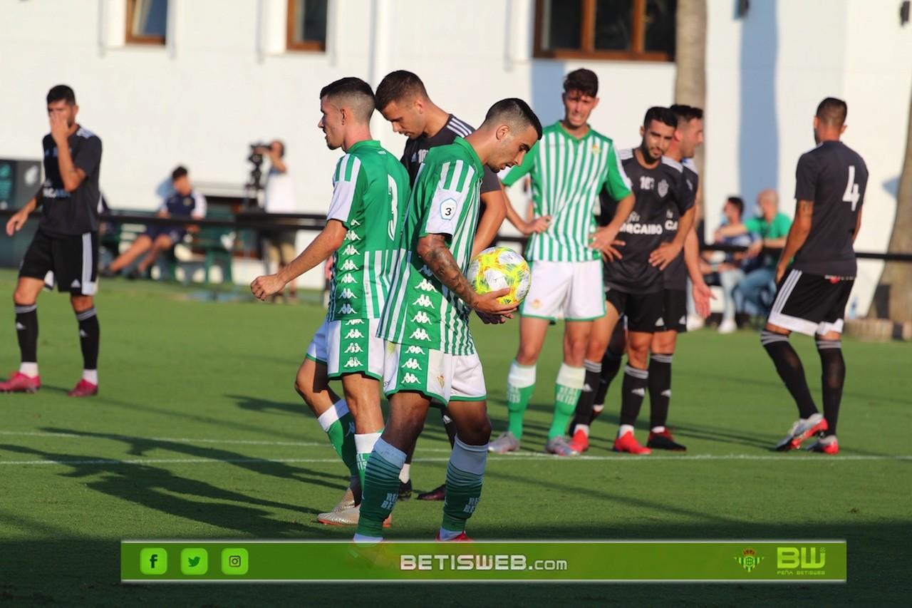 Playoff-Betis-Deportivo-CD-Utrera119