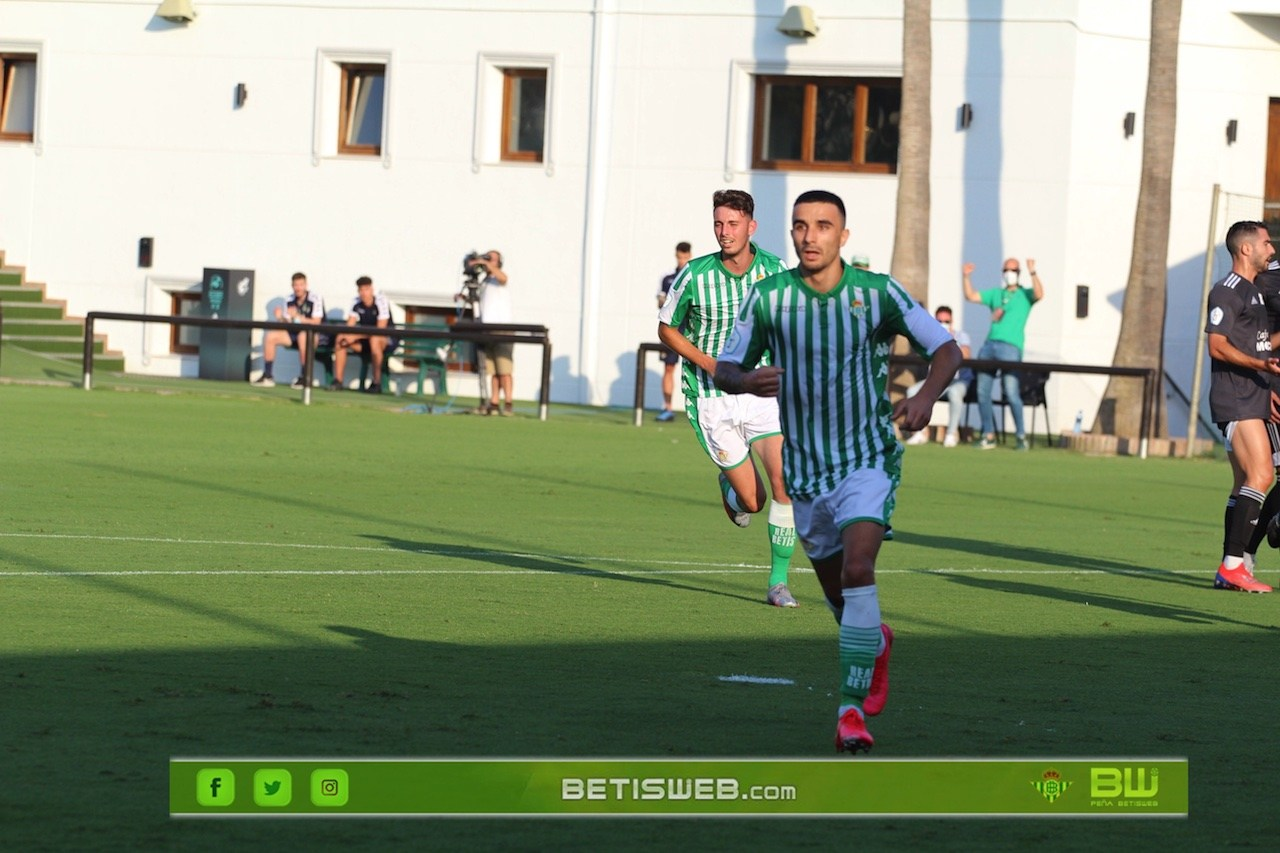 Playoff-Betis-Deportivo-CD-Utrera125