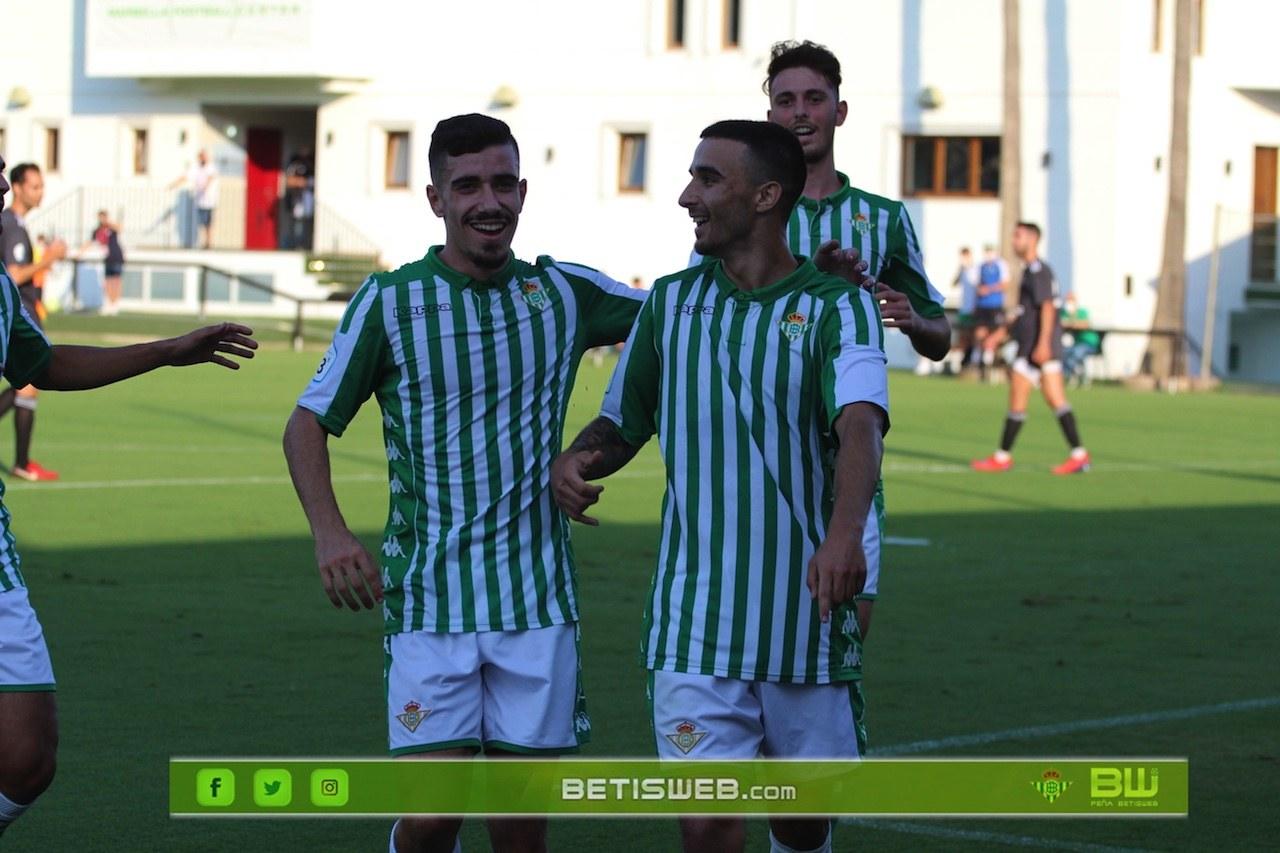 Playoff-Betis-Deportivo-CD-Utrera135