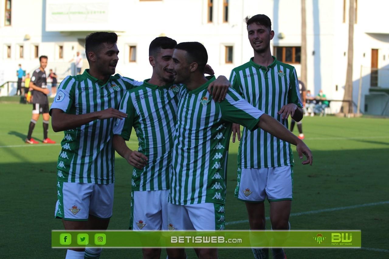 Playoff-Betis-Deportivo-CD-Utrera136