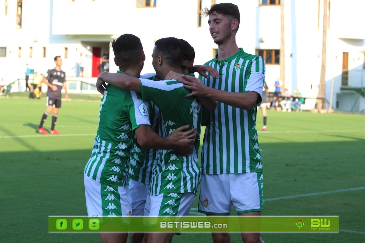 Playoff-Betis-Deportivo-CD-Utrera137