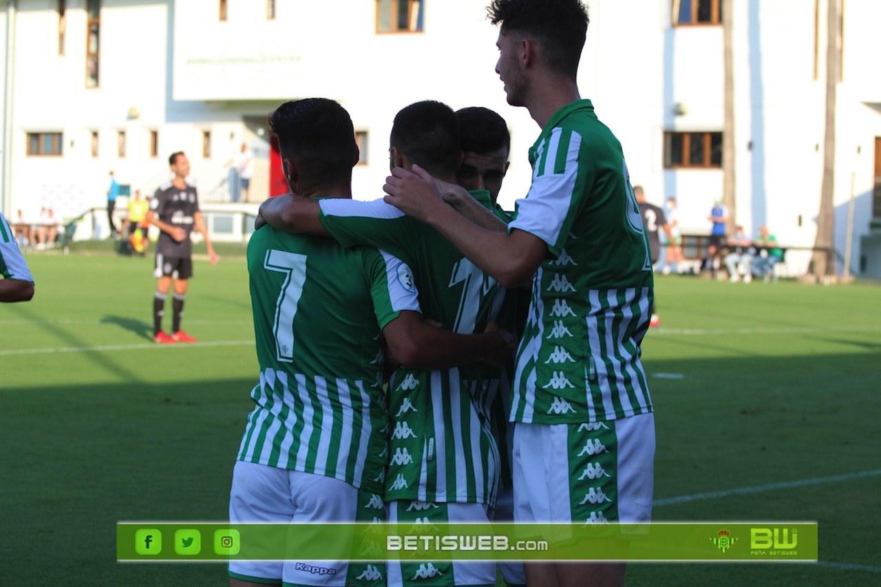 Playoff-Betis-Deportivo-CD-Utrera138