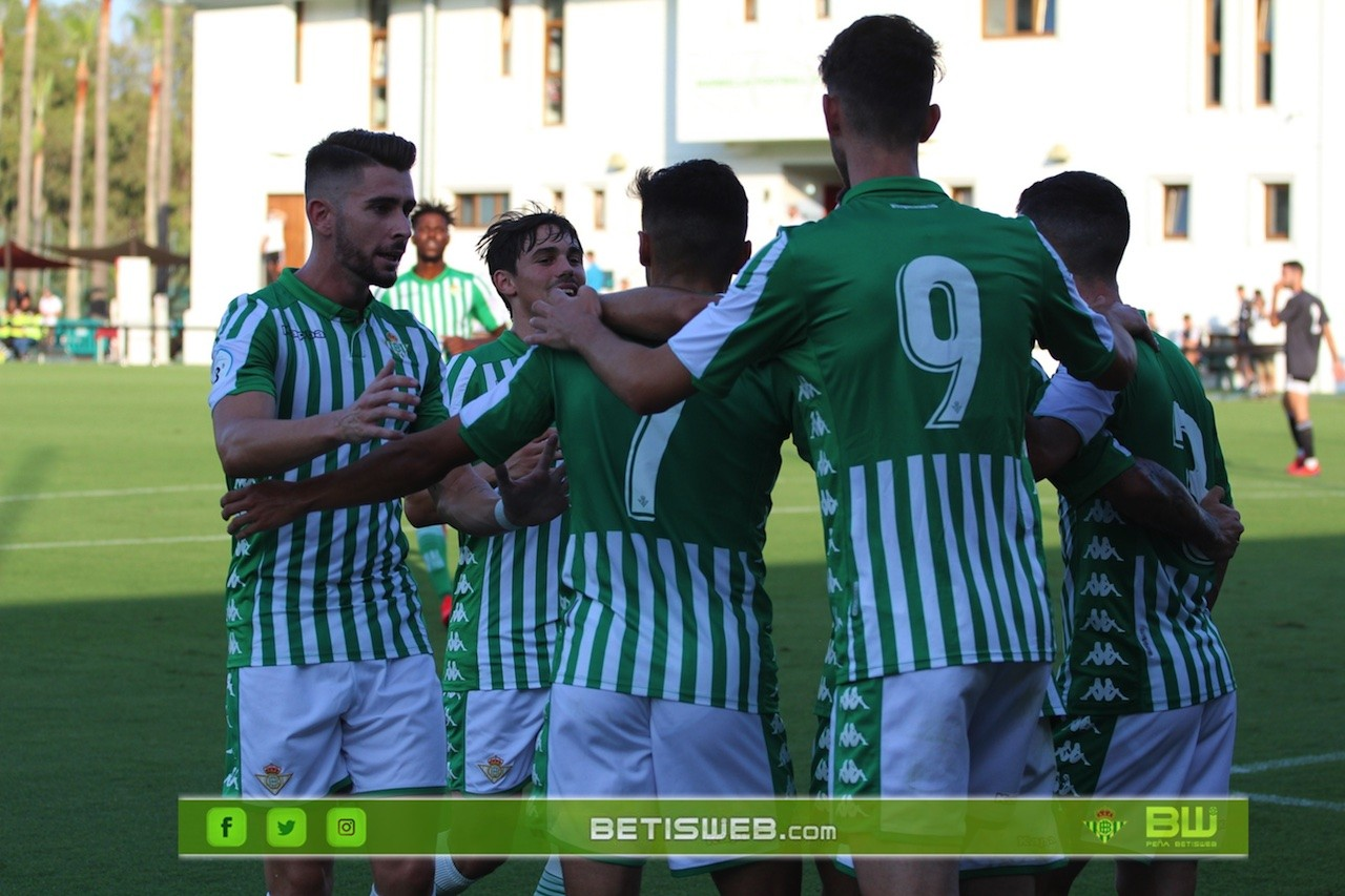 Playoff-Betis-Deportivo-CD-Utrera140