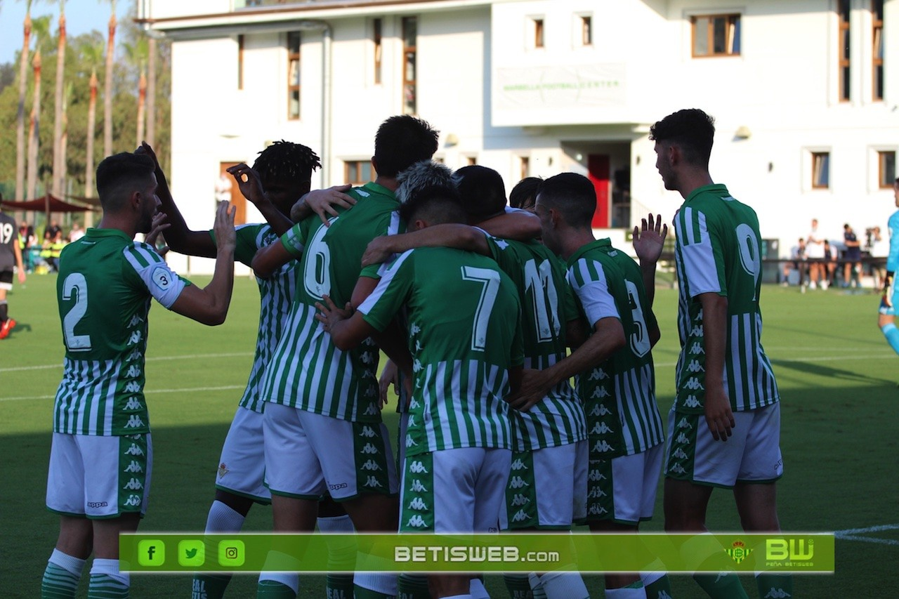 Playoff-Betis-Deportivo-CD-Utrera148
