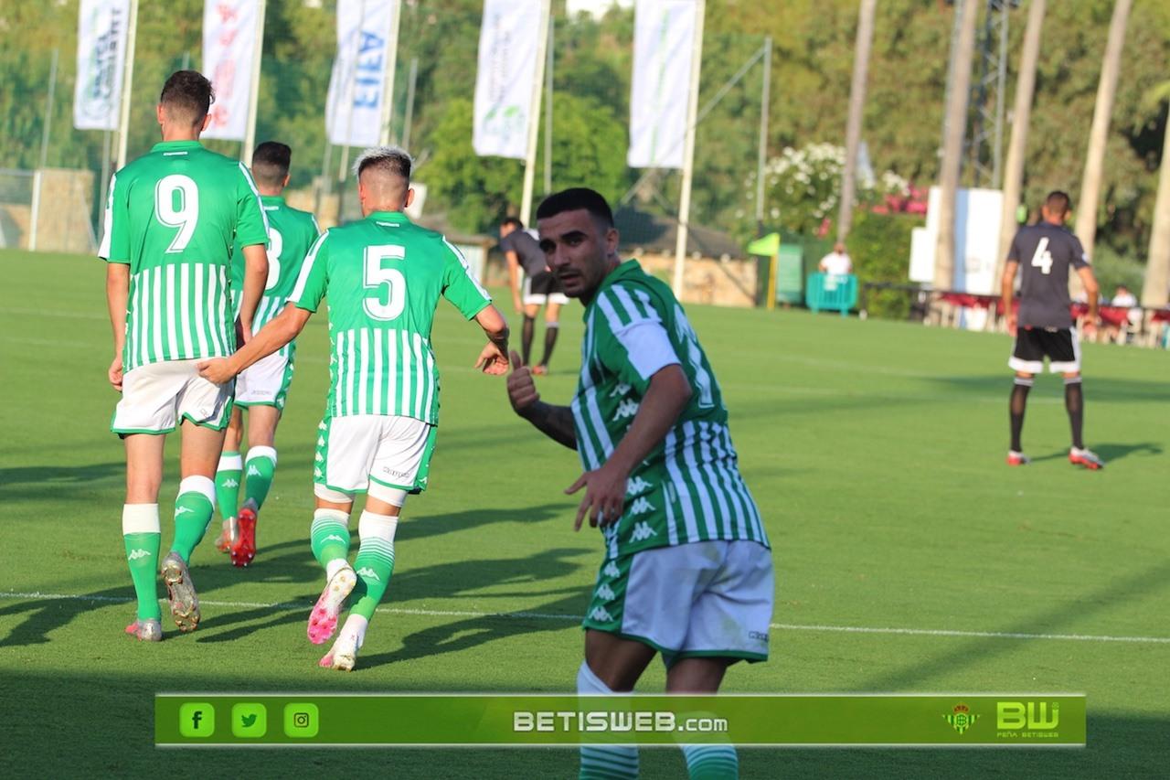 Playoff-Betis-Deportivo-CD-Utrera158