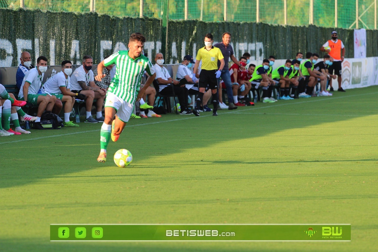 Playoff-Betis-Deportivo-CD-Utrera164