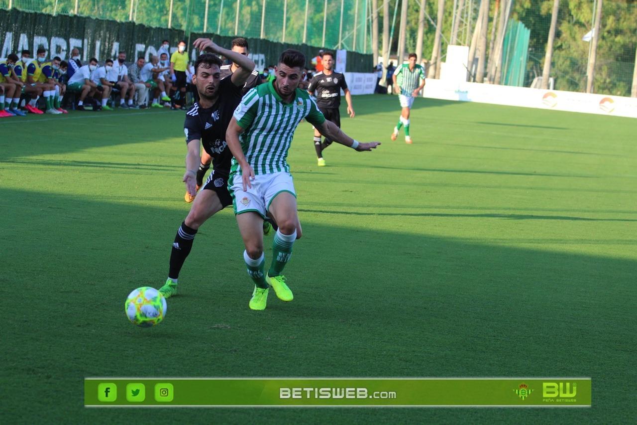 Playoff-Betis-Deportivo-CD-Utrera172