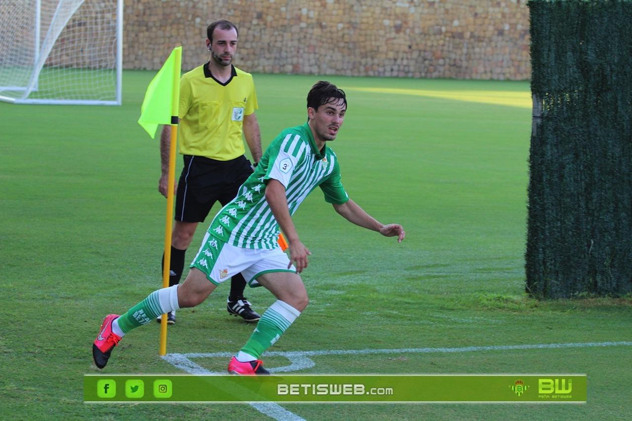 Playoff-Betis-Deportivo-CD-Utrera206