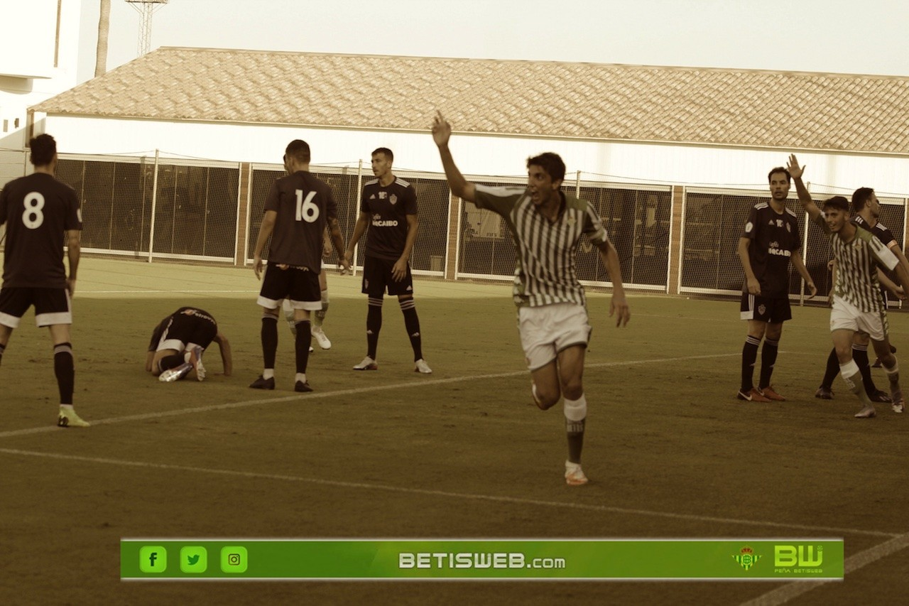 Playoff-Betis-Deportivo-CD-Utrera207