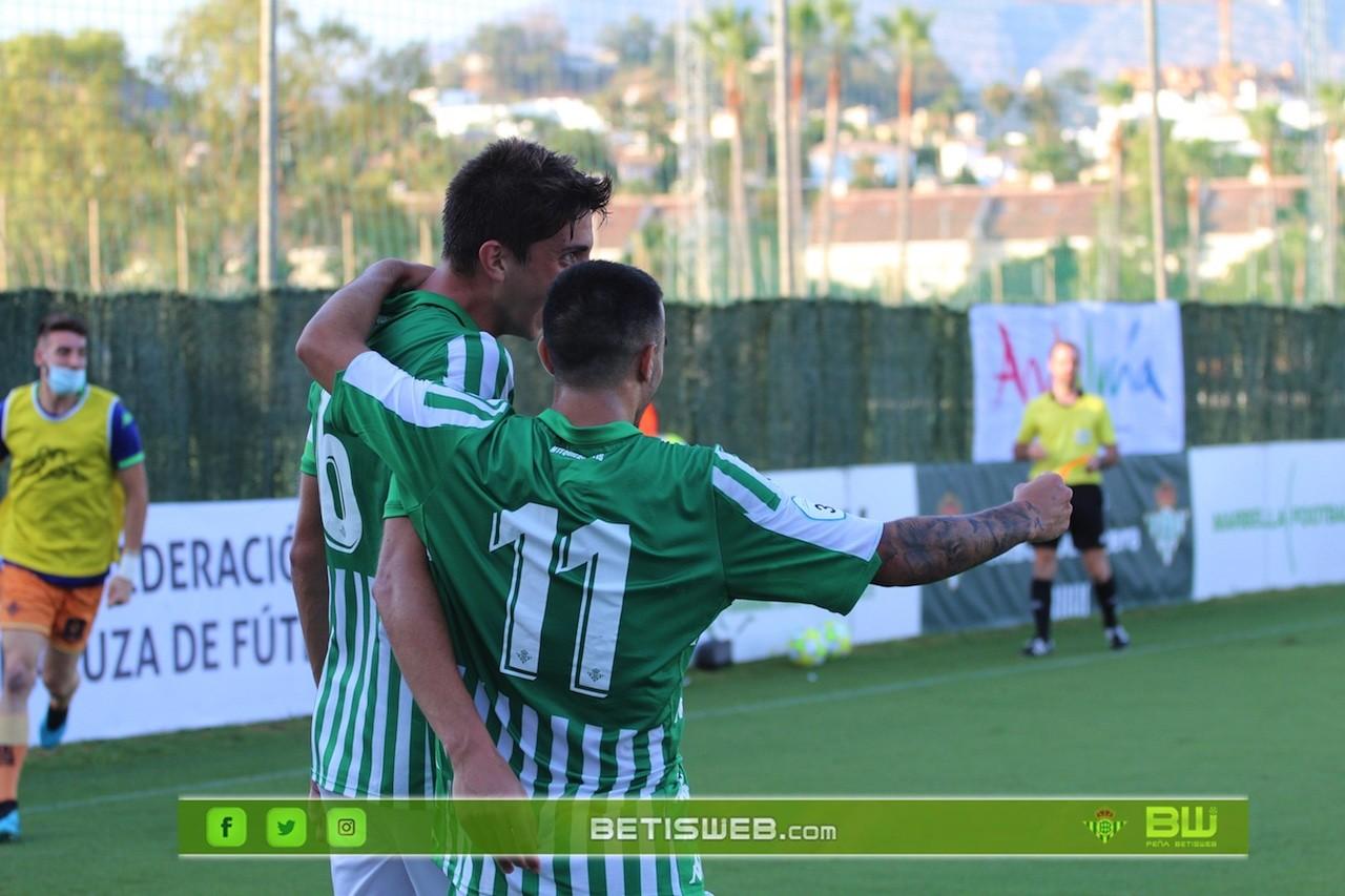 Playoff-Betis-Deportivo-CD-Utrera217