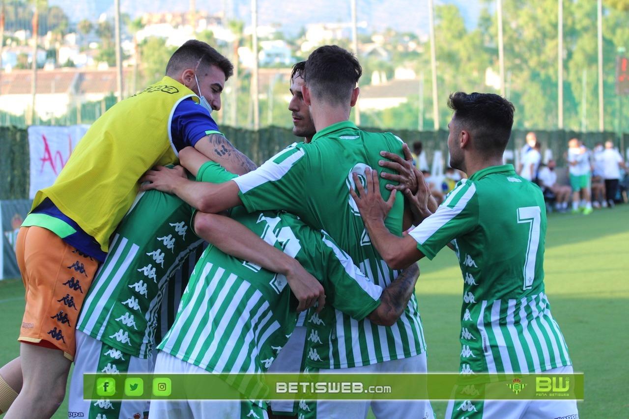 Playoff-Betis-Deportivo-CD-Utrera220