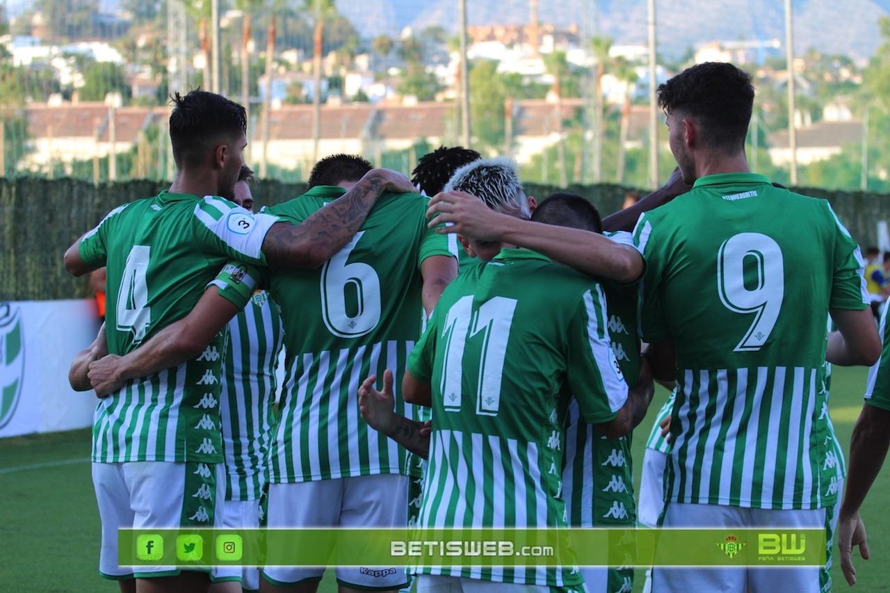 Playoff-Betis-Deportivo-CD-Utrera228