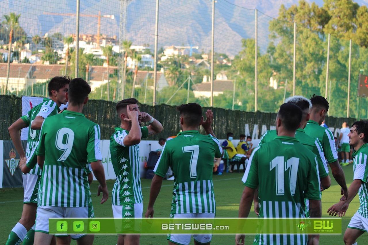 Playoff-Betis-Deportivo-CD-Utrera230