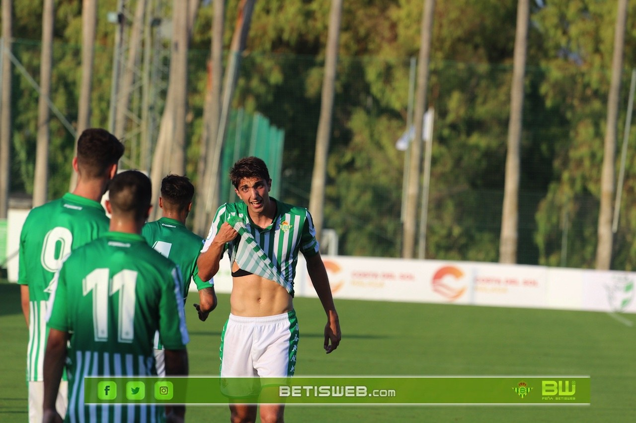 Playoff-Betis-Deportivo-CD-Utrera232
