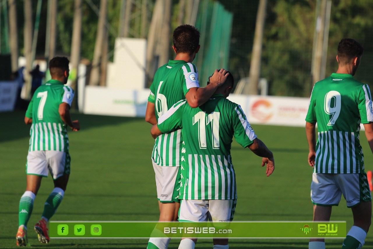 Playoff-Betis-Deportivo-CD-Utrera233