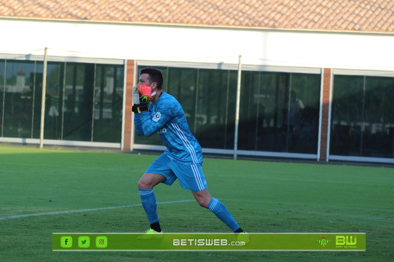 Playoff-Betis-Deportivo-CD-Utrera238