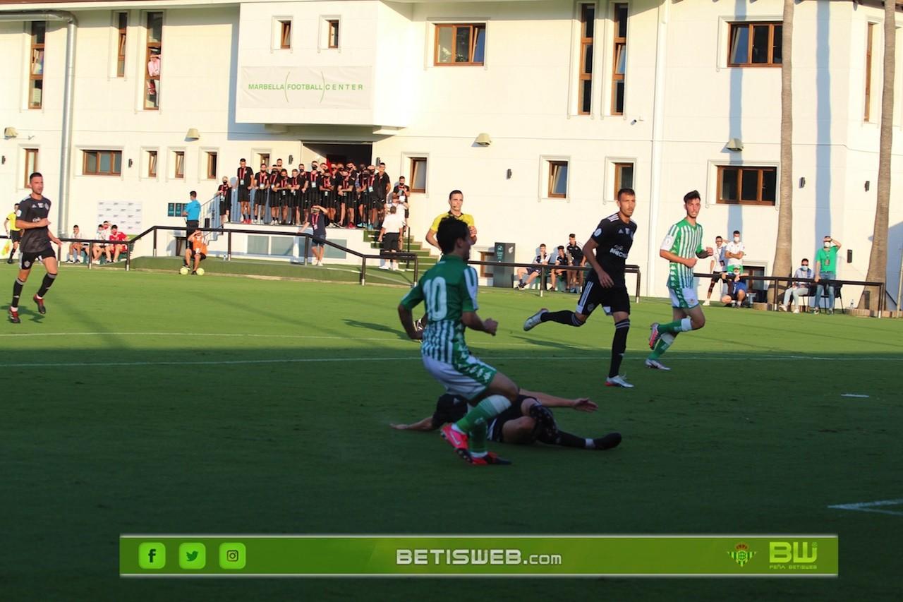 Playoff-Betis-Deportivo-CD-Utrera253