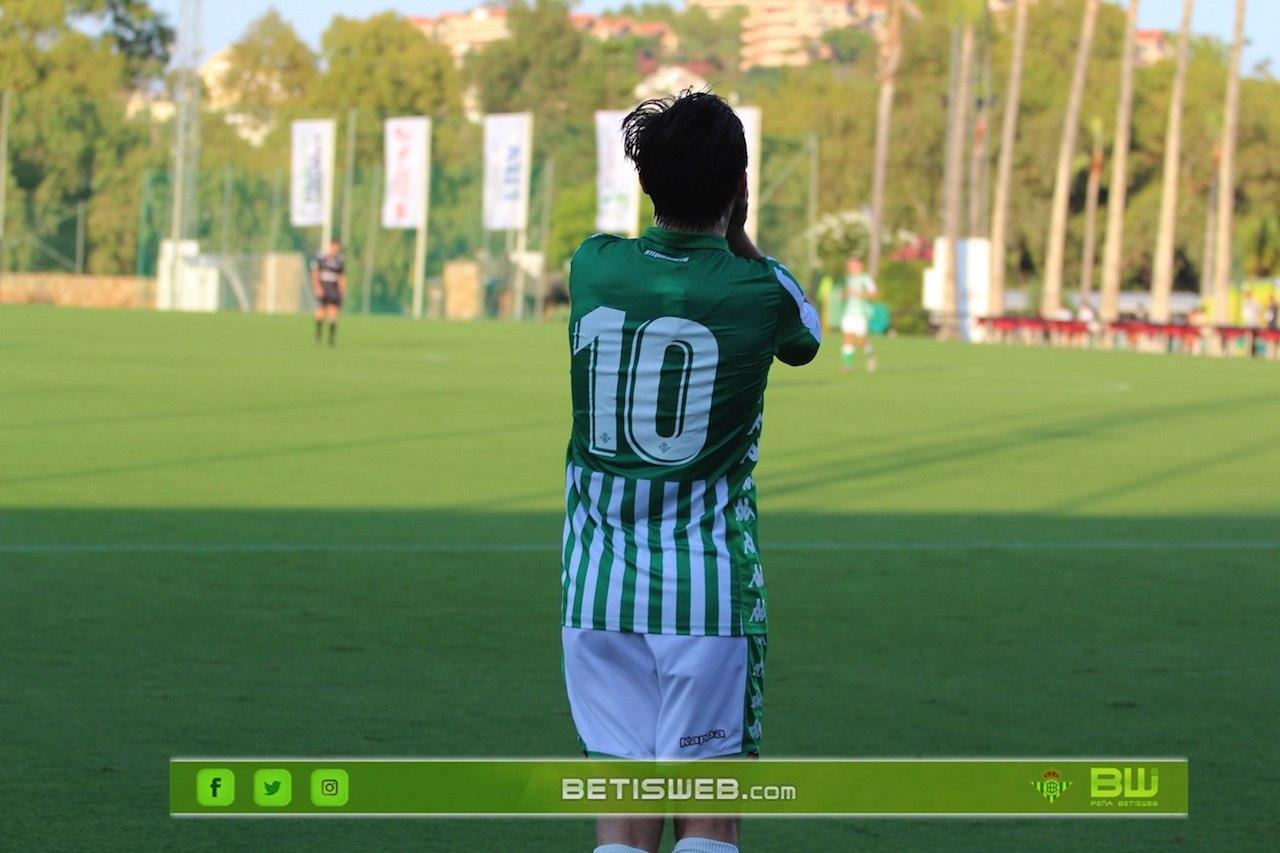 Playoff-Betis-Deportivo-CD-Utrera260