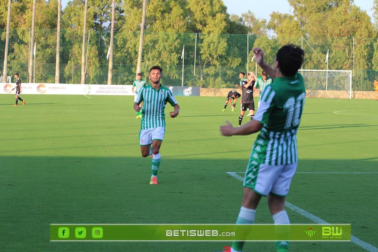 Playoff-Betis-Deportivo-CD-Utrera262