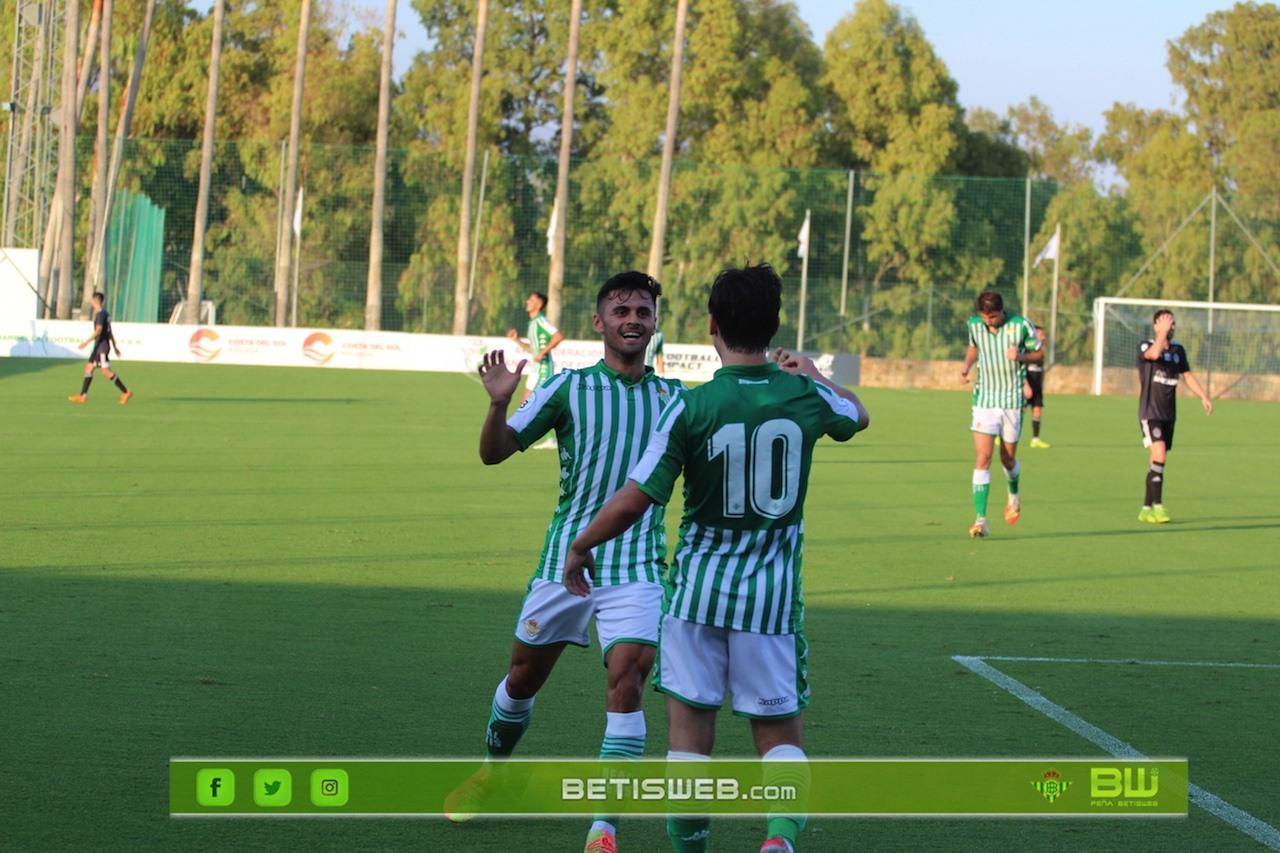 Playoff-Betis-Deportivo-CD-Utrera263