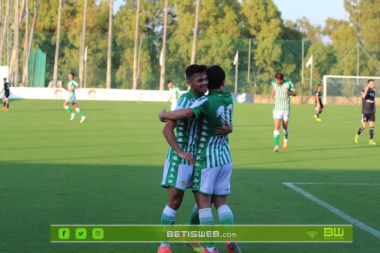 Playoff-Betis-Deportivo-CD-Utrera264