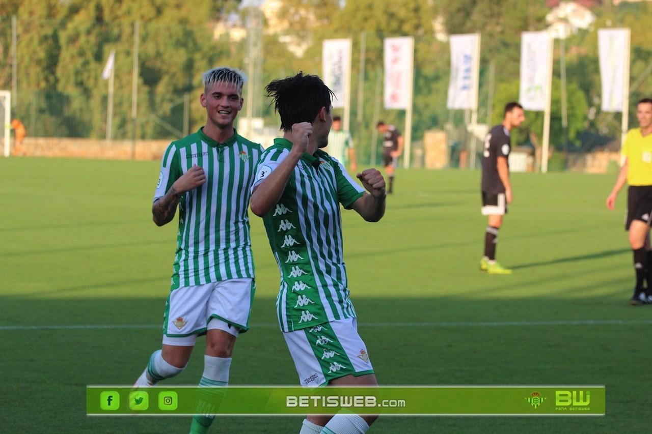 Playoff-Betis-Deportivo-CD-Utrera273
